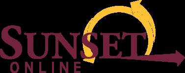 Logo of Test Moodle Site